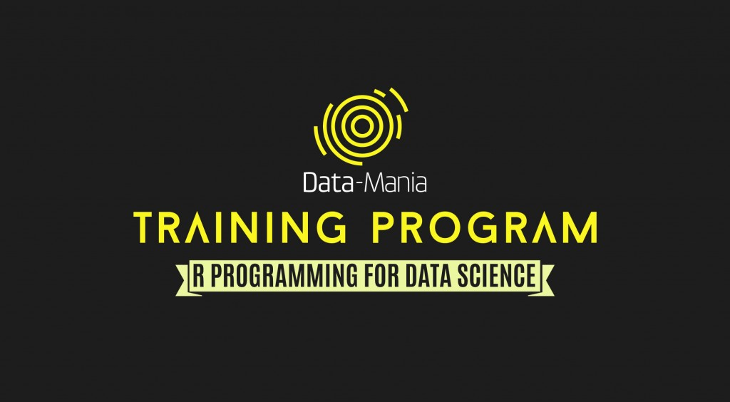 Data-Science-Training