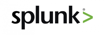 Creating Splunk 6.3 Knowledge Objects